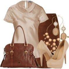 Untitled #708, created by kimberphoto10 on Polyvore