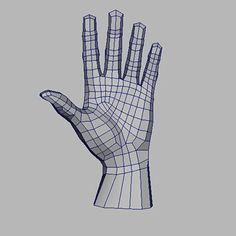 Hand reference on face - hand reference photography, han. 3d Character Animation, 3d Model Character, Character Modeling, Game Character, Zbrush Character, Character Reference, Character Concept, Hand Reference, Design Reference