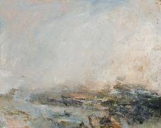 Abstract Landscape, Landscape Paintings, Inspiring Art, Salvador, Impressionist, Painters, Art Supplies, Oil On Canvas, Palette