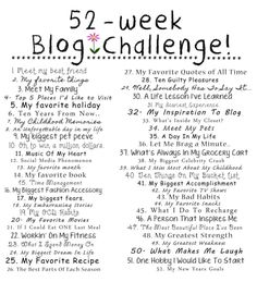 The other day I found this amazing challenge that was started by Britts Daily Dose & Sit Back And Just Live They welcomed anyone to link up with them. I decided to go for it and you can too Al… E-mail Marketing, Content Marketing, Affiliate Marketing, Digital Marketing Strategy, Internet Marketing, Marketing Software, Mobile Marketing, Marketing Strategies, Business Marketing