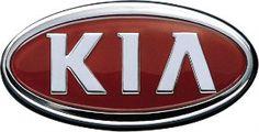Kia logo find all the car logos in the world, car logos company in all shapes and sizes in one click, check Kia logo, classic car logo and new car logos. Kia Sorento, Carros Kia, Jaguar, Car Symbols, Chevy, Bmw Autos, Kia Motors, Peugeot, Car Logos