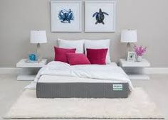 With the perfect balance of comfort and support, the #GhostBedmattress is the ultimate bed for #sleep. These #Mattresses are beautifully designed & engineered to improve your #sleep.