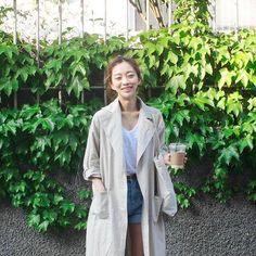 ParkSeul