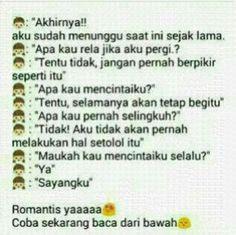 Romantis