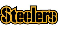 Pittsburgh Steeler Pictures Logos Emblems | Steelers rank as the 21st most valuable franchise in the world ...