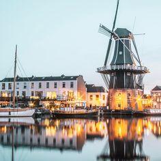 .Haarlem