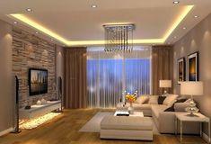 Dicas Importantes De Iluminação Podem Transformar Ambientes Da Sua Casa  Mais Agradáveis E Aconchegantes Através De