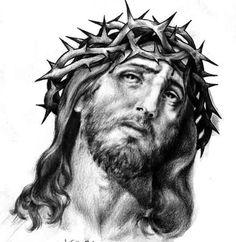 Google Image Result for http://slodive.com/wp-content/uploads/2011/10/jesus-tattoos/tattoo-of-jesus.jpg