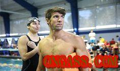 허니픽ONGA88.COM허니픽: 123벳ONGA88.COM123벳 ---- [SW포토] 수영 조기성, 코치와 함께 2  관... Sumo, Wrestling, Sports, Lucha Libre, Hs Sports, Sport