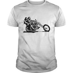 biker hippie chopper 70s motorcycle. Totally Radical Retro Quotes, Sayings, 70's, 80's, 90's Slang, T-Shirts, Hoodies Tees, Clothing, Gifts for Men and Women