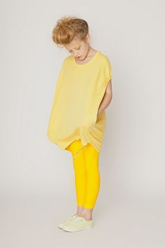 shampoodle ss13 from http://dinodeluxe.fr/