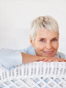10 Tips for Stroke Recovery - Everyday Health