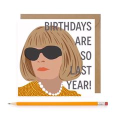 funny golden girls card golden girls birthday card golden girls