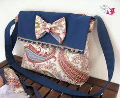 ΦούΞια ΞιΦίας Messenger Bags, Satchel, Fashion, Moda, La Mode, Satchel Bag, Fasion, Fashion Models, Trendy Fashion