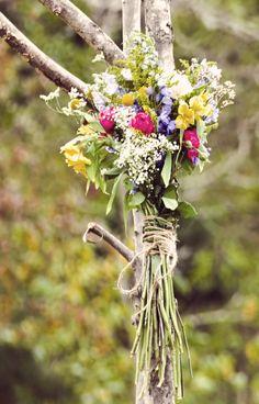 @meilyn1981  i like how its tied w twine. im defiantly using twine in my wedding it a nice touch