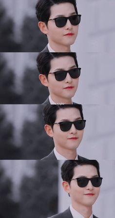 Sung Jong Ki, Song Joong Ki Cute, Soon Joong Ki, Son In Law, You're My Favorite, Kdrama Actors, Cha Eun Woo, Anime Art Girl, Korean Actors