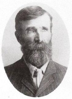 Caleb Gabriel Jack Brenizer