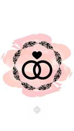 Instagram Blog, Instagram Cartoon, Pink Instagram, Story Instagram, Logo Fleur, Hight Light, Medicine Notes, Insta Icon, Flower Backgrounds