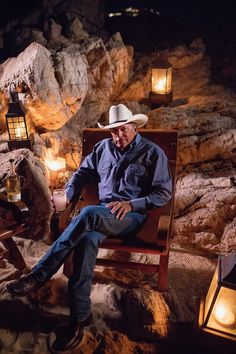 The legendary country star talks about drinking with Merle Haggard, his favorite hangover remedy and how he likes his tequila.