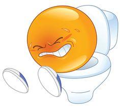 Constipated Smiley, Emoticon S Smiley S, Emojis Faces, Smiley Emoji, Funny Emoticons, Funny Emoji, Funny Smiley, Emoticon Faces, Smiley Faces, Naughty Emoji, Emoji Symbols, Smiley Symbols