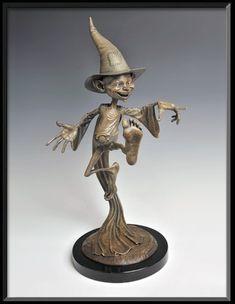 http://www.david-goode.com/media/sculptures/bswizard.jpg