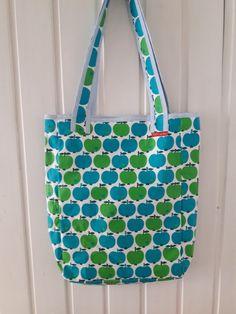 c-line shopper☆ Pouches, Line, Diaper Bag, Totes, Tote Bag, Bags, Handbags, Fishing Line, Diaper Bags