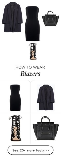 """""""No Matter What People Say"""" by thispersonsays on Polyvore"""