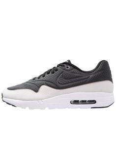 #Nike #Sportswear #AIR #MAX #1 #ULTRA #MOIRE #Sneaker #low #black/white für #Herren -