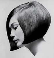 Vidal Sassoon Classic Cut