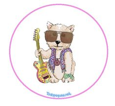 cumpleaños-de-perritos-simones-imprimibles-gratis.jpg (503×466)