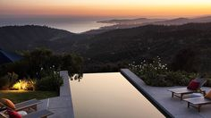Real Estate Envy: 7 Dreamy Vacation Homes — Domaine