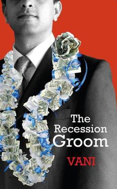 Declining fortunes of a groom