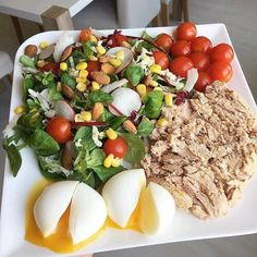 - The ButterFly Team - Cambio a mejor - learn a new skill - eBooks or Documents Healthy Meal Prep, Healthy Drinks, Healthy Recipes, Healthy Foods, Veggie Egg Muffins, Health Eating, C'est Bon, Diy Food, No Cook Meals