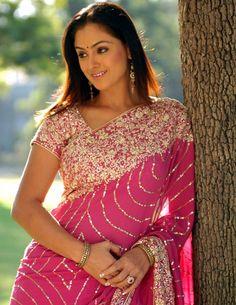 Nude simran tamil actress