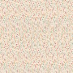 Art Gallery Fabrics Priory Square Katy Jones Pouring Rainbows