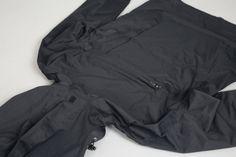 back pocket gif Rain Jacket, Windbreaker, Pocket, Fashion, Moda, Fashion Styles, Fashion Illustrations, Anorak Jacket, Raincoat