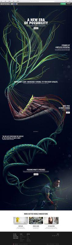 f5378c769cc7857d8101314e12470aea.jpg 1,200×4,067 pixels