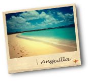 Travel to Caribbean Virtually, Shop our Active Lifestyle Boutique for beach destinations  http://www.myspashop.com/journeys/anguilla-caribbean-spa.html?world=journeys