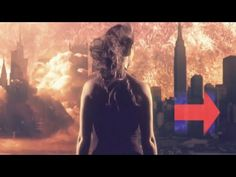 THE MOST SHOCKING CAMPAIGN AD YOU'VE EVER SEEN Video highlights Clinton's dangerous military posture as world plunges closer to war