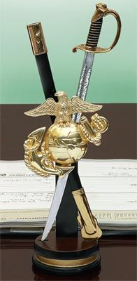 94 Best Cavalry Swords and Military Swords for Sale  images in 2018