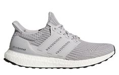 adidas Ultra Boost - Chaussures running pour Homme - Gris Adidas Ultra Boost  Women, Adidas f47665063e48
