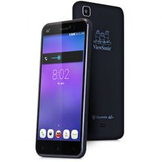 ViewPhone V500-3 Android 4.4 4G phablet 5.5 pulgadas 1.2GHz MSM8926 pantalla Quad Core 16GB ROM GPS 13.0MP cámara para Vender - La Tienda En Online IGOGO.ES
