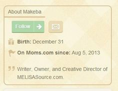 Makeba, post, message, publication, reply, comment, youtube, text, note, moms