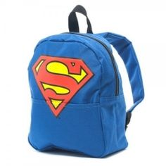 Baby boys love cool stuff and they love cool bags to put their stuff in even more. Even way before school my boys always filled bags with their...