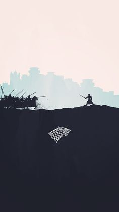 Battle of Bastards Related Post The 'Game of Thrones' Final Battle is . The 5 Best Moments From Game of Thrones . Tyrion before the Battle of Winterfell, Season . Game Of Thrones is on hiatus for the time being, b. Dessin Game Of Thrones, Arte Game Of Thrones, Game Of Thrones Artwork, Game Of Thrones Poster, Game Of Thrones Books, Game Of Thrones Houses, Game Of Thrones Fans, Winter Is Here, Winter Is Coming
