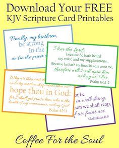 S.O.A.P. Bible Study Form Printable. Beautiful plan sheets for ...