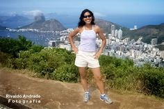 moments10: Rio de Janeiro - RJ