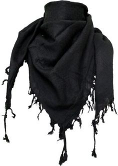 1 x Bandana Einfarbig Dunkel blau Hostess Kopftuch Tuch Halstuch Nickituch Messe