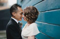 Google Image Result for http://ruffledblog.com//vintage-wedding-blog/abby-arnold-sodo-park/Stefano-Choi-Photography-Abby-Arnold-045.JPG