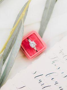 trump-winery-spring-wedding-ideas-vintage-velvet-ring-box-mrs-box-rachel-may-fete-weddings-5